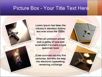 0000080774 PowerPoint Template - Slide 24