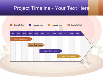 0000080774 PowerPoint Template - Slide 25