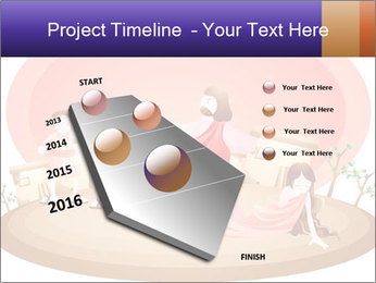 0000080774 PowerPoint Template - Slide 26