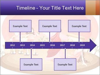 0000080774 PowerPoint Template - Slide 28
