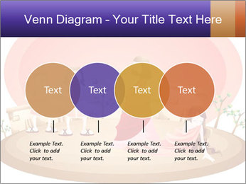 0000080774 PowerPoint Template - Slide 32