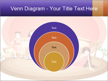 0000080774 PowerPoint Template - Slide 34