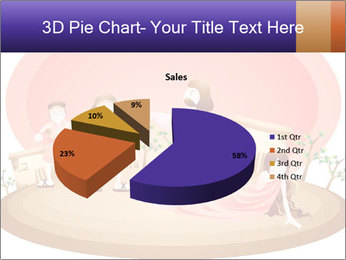 0000080774 PowerPoint Template - Slide 35
