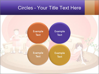 0000080774 PowerPoint Template - Slide 38