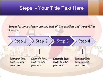0000080774 PowerPoint Template - Slide 4