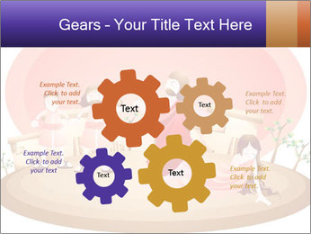 0000080774 PowerPoint Template - Slide 47