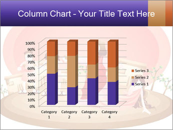 0000080774 PowerPoint Template - Slide 50