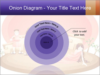 0000080774 PowerPoint Template - Slide 61
