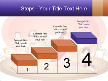 0000080774 PowerPoint Template - Slide 64
