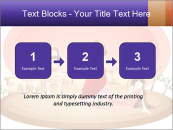 0000080774 PowerPoint Template - Slide 71