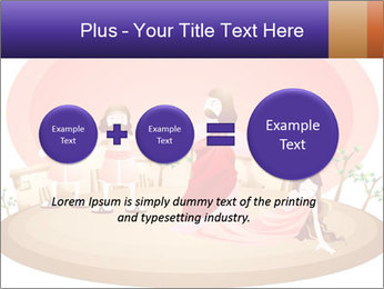 0000080774 PowerPoint Template - Slide 75