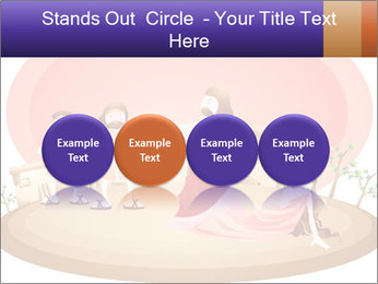 0000080774 PowerPoint Template - Slide 76