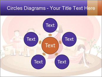 0000080774 PowerPoint Template - Slide 78