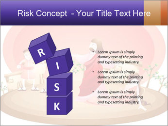 0000080774 PowerPoint Template - Slide 81