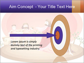 0000080774 PowerPoint Template - Slide 83