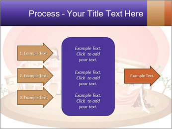 0000080774 PowerPoint Template - Slide 85