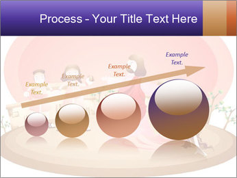 0000080774 PowerPoint Template - Slide 87