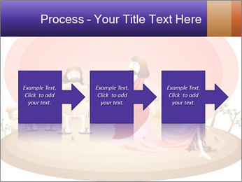 0000080774 PowerPoint Template - Slide 88