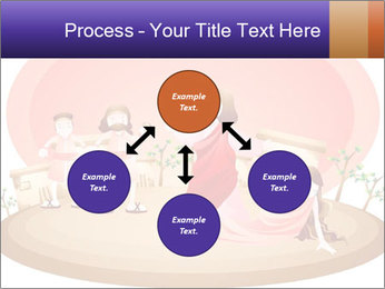 0000080774 PowerPoint Template - Slide 91