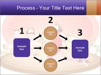 0000080774 PowerPoint Template - Slide 92