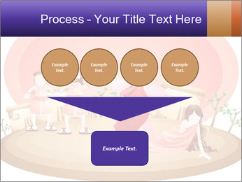 0000080774 PowerPoint Template - Slide 93
