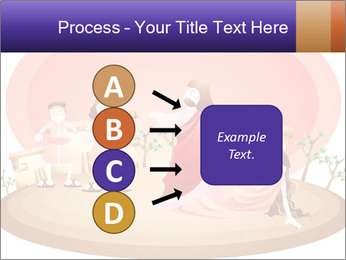 0000080774 PowerPoint Template - Slide 94