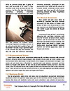0000080774 Word Template - Page 4
