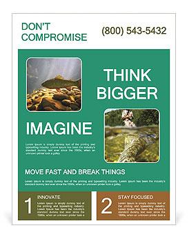 0000080775 Flyer Templates