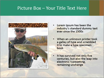 0000080775 PowerPoint Template - Slide 13