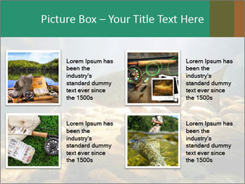 0000080775 PowerPoint Template - Slide 14