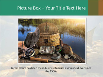 0000080775 PowerPoint Template - Slide 15