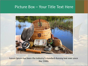 0000080775 PowerPoint Template - Slide 16