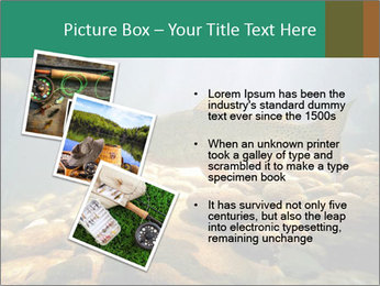 0000080775 PowerPoint Template - Slide 17