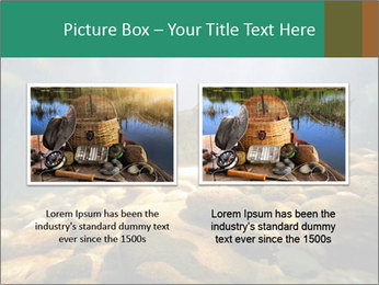 0000080775 PowerPoint Template - Slide 18