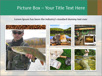 0000080775 PowerPoint Template - Slide 19