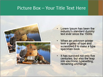 0000080775 PowerPoint Template - Slide 20