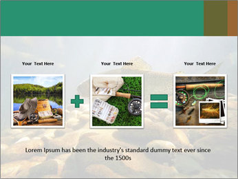 0000080775 PowerPoint Template - Slide 22