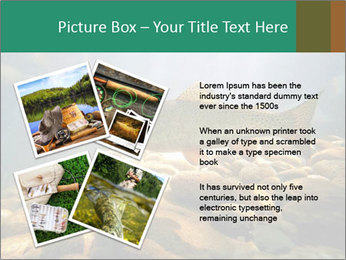 0000080775 PowerPoint Template - Slide 23
