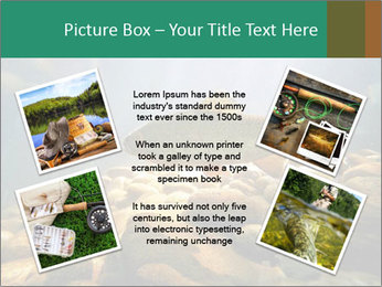 0000080775 PowerPoint Template - Slide 24