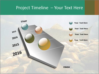 0000080775 PowerPoint Template - Slide 26
