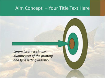 0000080775 PowerPoint Template - Slide 83