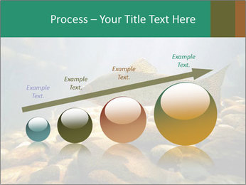 0000080775 PowerPoint Template - Slide 87