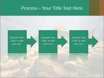 0000080775 PowerPoint Template - Slide 88