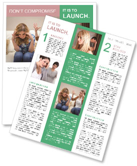 0000080776 Newsletter Templates