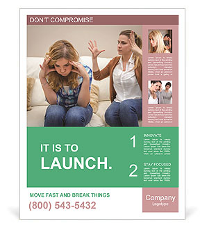0000080776 Poster Template