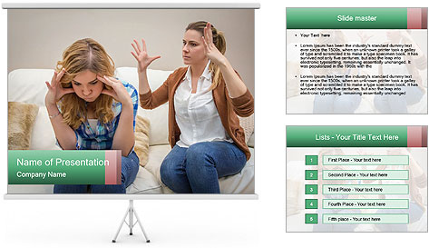 0000080776 PowerPoint Template
