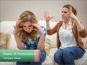 0000080776 PowerPoint Template - Slide 1