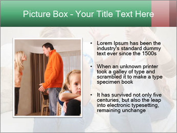 0000080776 PowerPoint Templates - Slide 13