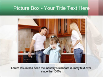 0000080776 PowerPoint Template - Slide 15
