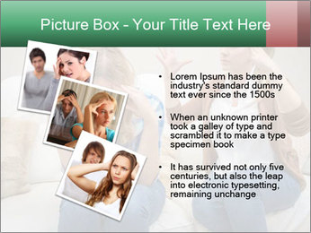 0000080776 PowerPoint Template - Slide 17